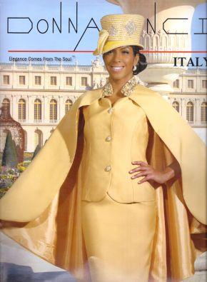 Ebony Ladies Dress Suits Women S Church Suits Elegant