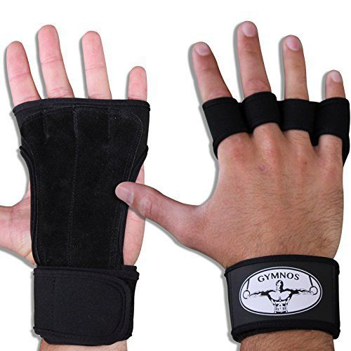 Crossfit Gloves for Weightlifting, Fitness and Gymnastics Training from Gymnos offer Workout Equipment for Non-slip Grip! - http://www.exercisejoy.com/crossfit-gloves-for-weightlifting-fitness-and-gymnastics-training-from-gymnos-offer-workout-equipment-for-non-slip-grip/fitness/