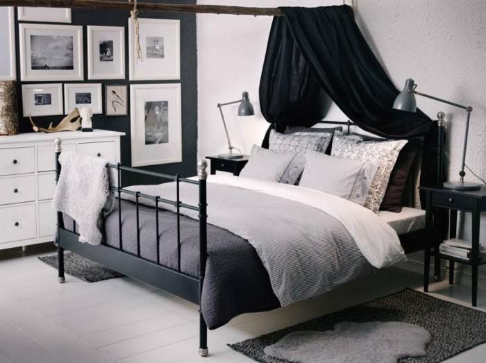 Schlafzimmer Fur Jungs Mit Bildern Schlafzimmer Design