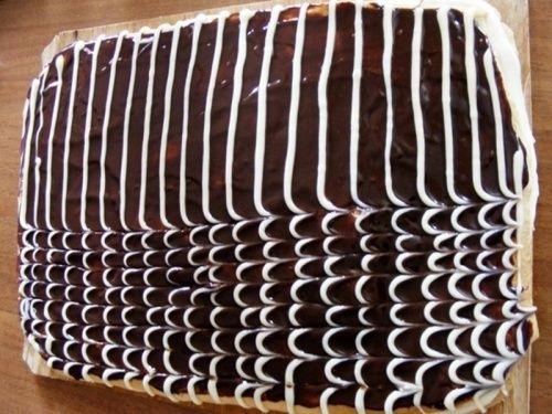Prajitura Lamaita - imagine 1 mare