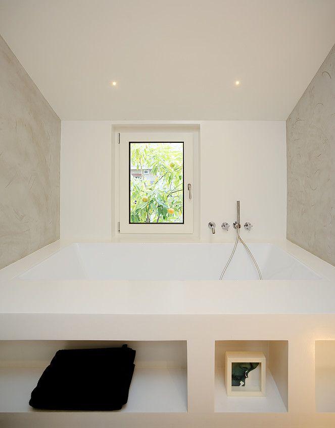 13 best bath images on pinterest anna bagni e idee per - Progetto casa roma ...