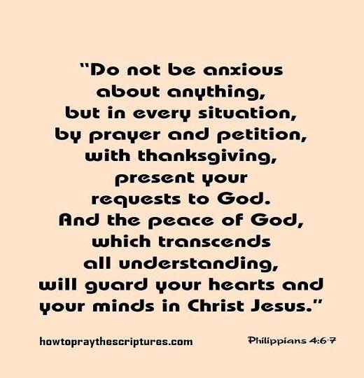 12 Encouragement Bible...