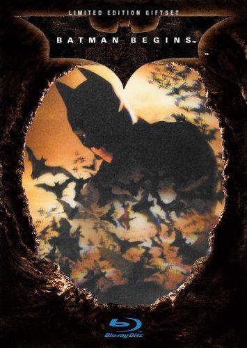 97 melhores imagens de products i love no pinterest colares jewel batman begins bonus figurine edition blu ray 1897 fandeluxe Image collections