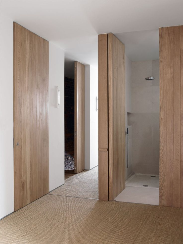 Wooden Internal Doors With: 2891 Best Images About Modern Farm House