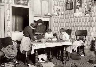 America's Children - 1850-1930 (41)