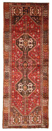 Ghashghai-matto 110x300