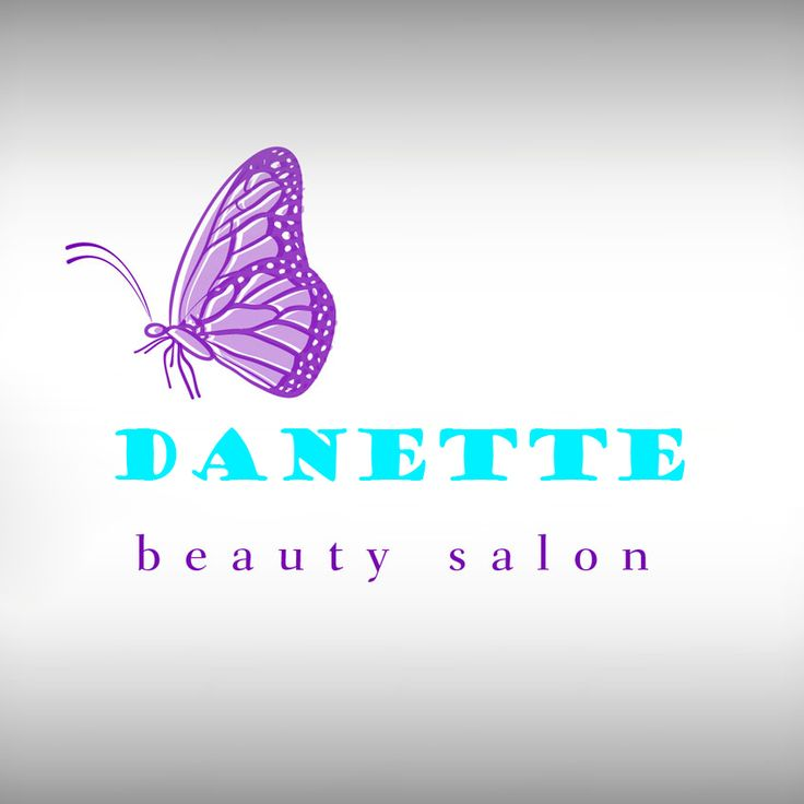 Aspectul este unul dintre cele mai definitorii elemente ale imaginii noastre care ne recomanda si ne reprezinta in fata oamenilor. O coafura noua sau moderna, o manichiura perfecta sau un machiaj de ocazie? Beauty Salon Danette Azuga este alegerea perfecta!