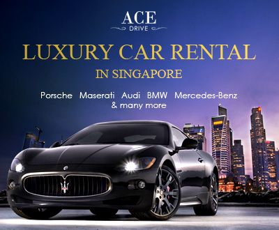 CHEAPEST Car Rental in Malaysia. Click here to know more http://www.easybook.com/car/malaysia