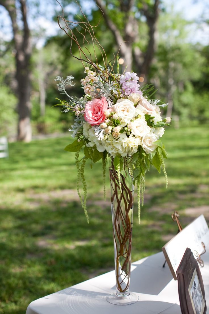 17 Best Ideas About Tall Floral Arrangements On Pinterest Tall Flower Arrangements Unique