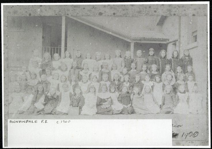 Image | Annandale Public SchoolAnnandale Public SchoolAnnandale Public School
