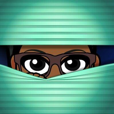 Je te surveille