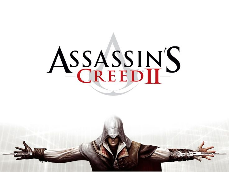 video games awesome assassins creed 2 crack