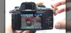 Search Format memory card for panasonic camera. Views 153242.