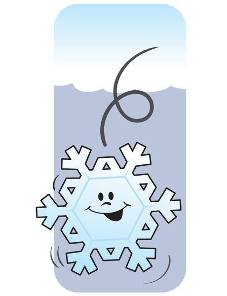 Silent Snowflakes, Lesson Plans - The MailboxHere is a snowflake (Wiggle fingers high overhead.) Up in a cloud. (Lower wiggling fingers slightly.) It doesn't shout (Continue to lower fingers for each subsequent line.) Or sing very loud. In winter's cold Without a sound, It softly and silently Falls to the ground. (Settle hand in lap.) Fall-ling, fall-ling, on-to the ground! (Repeat descent of the snowflake with your hand.)