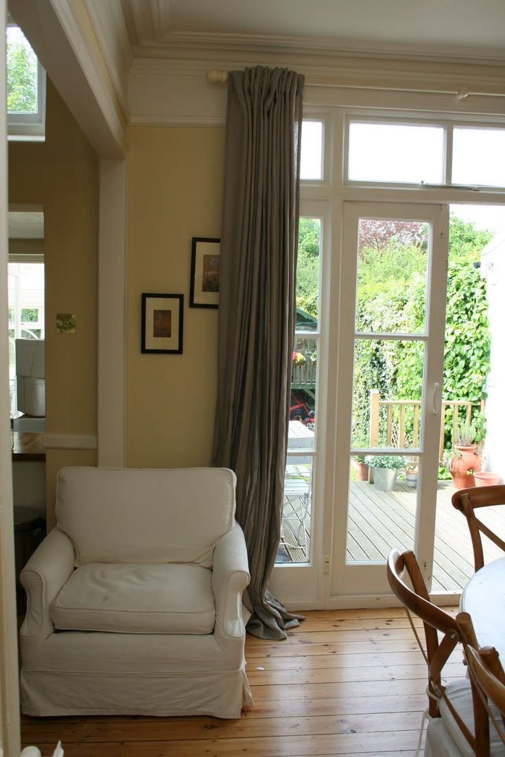 Best Images About Edwardian House On Pinterest Fireplaces - Edwardian house interiors