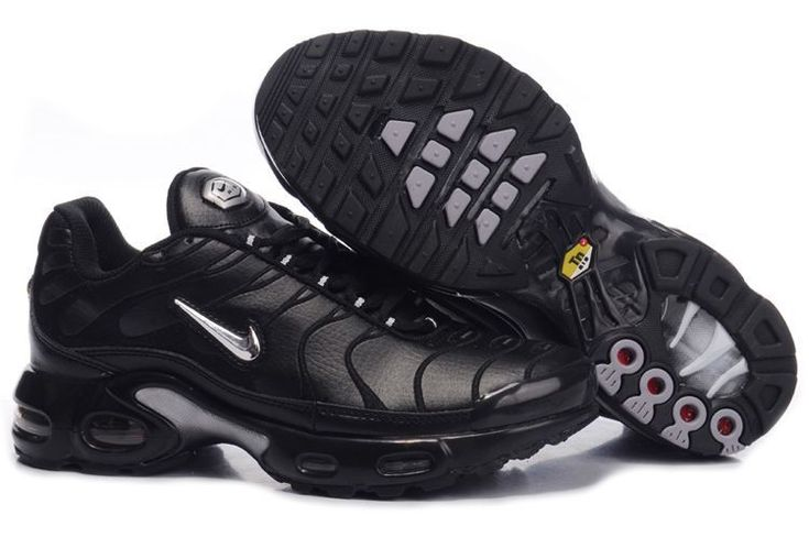 Nike TN Requin Homme,chaussures nike tn,chaussure pas cher homme - http://www.chasport.com/Nike-TN-Requin-Homme,chaussures-nike-tn,chaussure-pas-cher-homme-28587.html