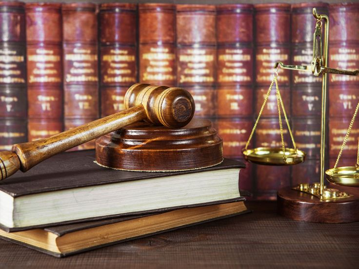 When you are involved in any criminal activity, you need to hire a dedicated and skilled lawyer to defend yourself. Cima Law group is one of best law firms and has a team of lawyer to handle theft, fraud, domestic violence, assault, drug possession and other criminal cases.