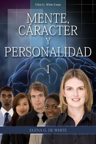 Mente, caracter y personalidad 1