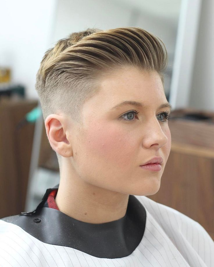 sassy haircuts for hair 658 best images about hair on 9928