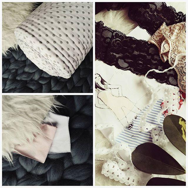 👗👕🛍Przygotowania pełną parą, materiały, dodatki, nici, koronki...czasami tak ciężko zdecydować co nadaje się najlepiej do projektu, ale gotowy efekt jest warty miesięcy przygotowań i przymiarek! #newbrand #newcollection #new #masenso #by_masenso #loveit ❤️ #lovemyjob #fashion #fashionbrand #madewithlove ❤️ #bloger #madeinpoland 🇵🇱 #fabrics #preparation #staytuned #moda