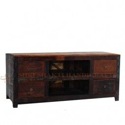 http://www.wholesaleindianfurniture.com/all-products/