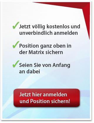 OneBiz.com - Challenge Start