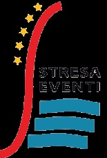 Stresa Eventi