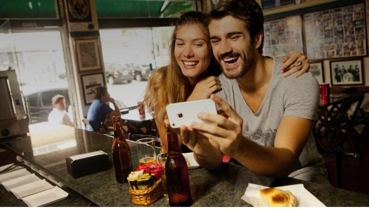 ONE: Facebook y los Millennials