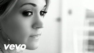 wasted carrie underwood - YouTube