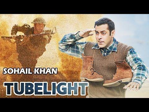 Sohail Khan Plays Soldier In Salman's Tubelight - FIRST LOOK - https://www.pakistantalkshow.com/sohail-khan-plays-soldier-in-salmans-tubelight-first-look/ - http://img.youtube.com/vi/8jldNQmQdkg/0.jpg