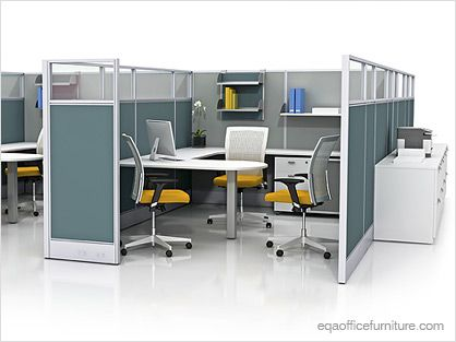 office cubicles office furniture mono modern office cubicle workstation system mono
