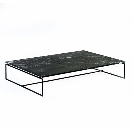 Les 25 meilleures id es de la cat gorie tables basses en for Table basse scandinave vert d eau