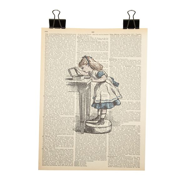 https://themarketnz.com/products/alice-in-wonderland