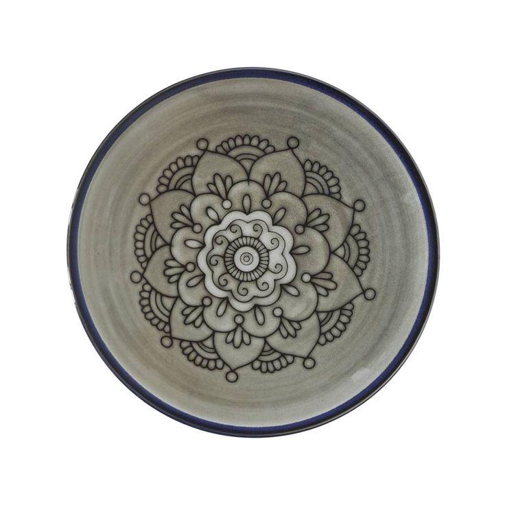 Votre spécialiste de la décoration Scandinave-Ethnique, Industrielle et Vintage. Petite Lily Interiors est un site de décoration basé en France et en Espagn