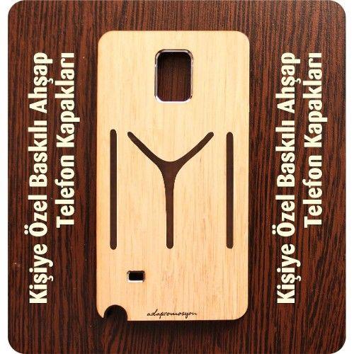Iyi - Türk Temalı-kişiye Özel Baskılı Ahşap Telefon Kapağı-kılıfı 29,89 TL ile n11.com'da! Kılıf fiyatı ve özellikleri, Telefon