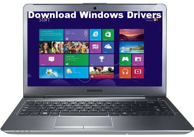 Download new drivers for Samsung NP535U3C  http://www.gurudrivers.com/samsung/download-best-and-stable-drivers-for-notebook-samsung-series-5-np535u3c-a02ro.html