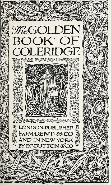 coleridge writings and the explosion of voice Williams » english » all courses  (writings about poetry)  jonson, gray, wordsworth, coleridge, keats, dickinson, hardy, owen, yeats, auden,.