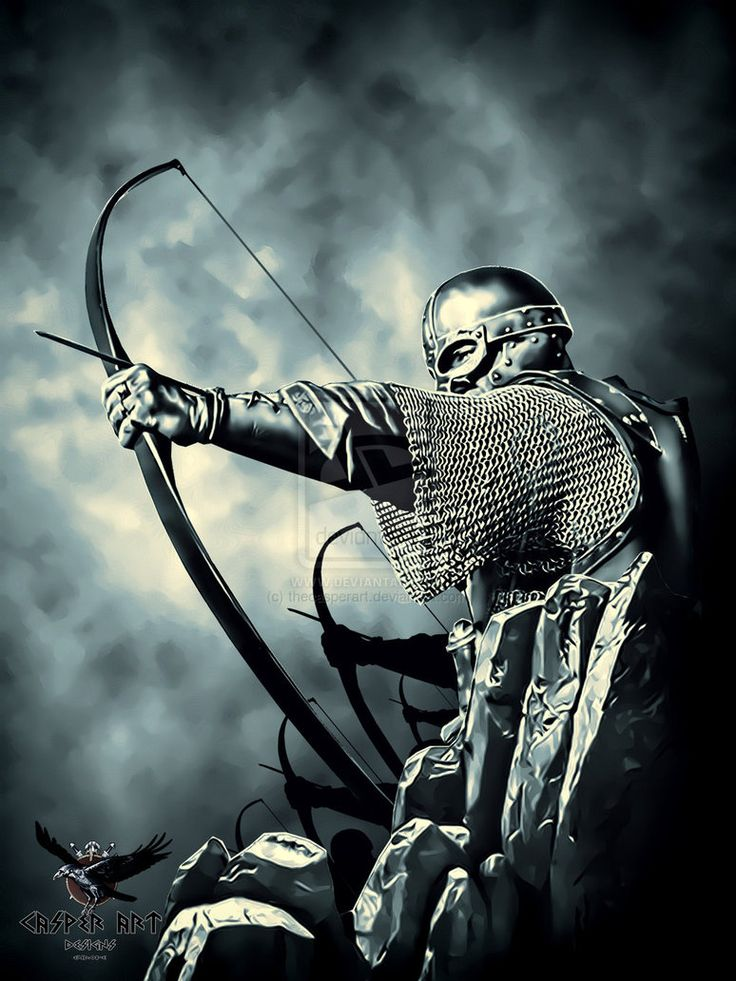 110 best images about novels weapons and battle attire on