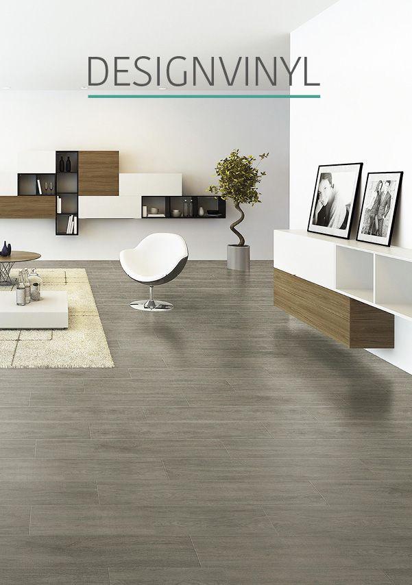 Luxury Den richtigen Vinylboden finden am Besten mit unserem Designvinyl Prospekt