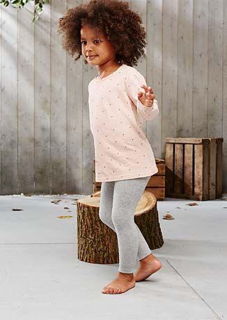Gyerekdivat és gyerekbútorok, valamint pompás játékötletek - a T