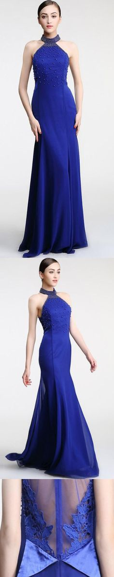 Royal Blue Prom Dresses, Long Prom Dresses, Halter Sheath Royal Blue Mermaid Long Prom Dresses WF01-614, Prom Dresses, Long Dresses, Blue dresses, Royal Blue dresses, Sheath dresses, Mermaid Prom Dresses, Halter dresses, Mermaid dresses, Blue Prom Dresses, Royal Blue Prom Dresses, Halter Prom Dresses, Long Blue dresses, Dresses Prom, Prom Dresses Long, Prom Dresses Mermaid, Prom Dresses Blue, Blue Long dresses, Dresses Blue, Long Blue Prom Dresses, Royal Blue Long Dresses, Prom Mermaid...