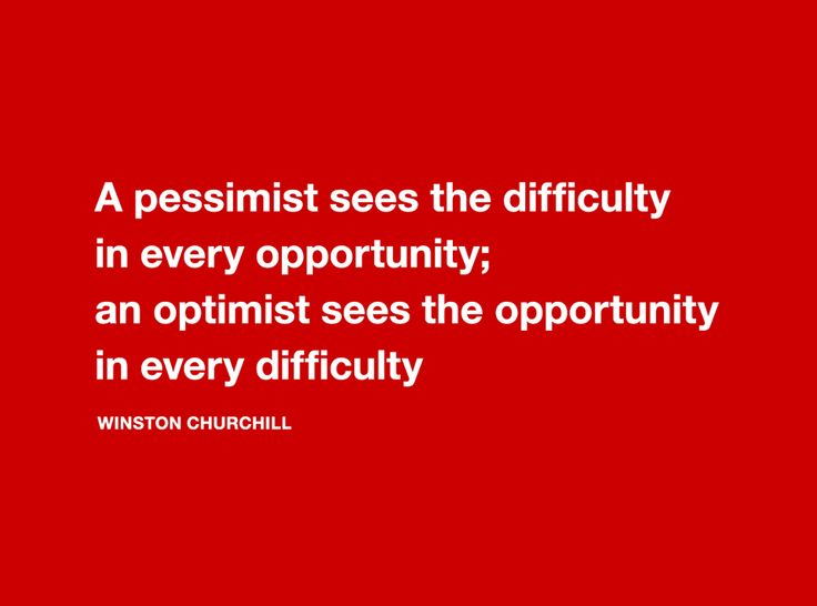 Opportunity Quotes Pinterest: 273 Best Images About Sir Richard Branson On Pinterest