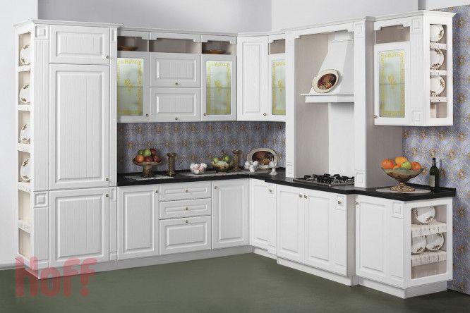 Cucina Sofia - Mondo Convenienza | Future Home | Pinterest ...