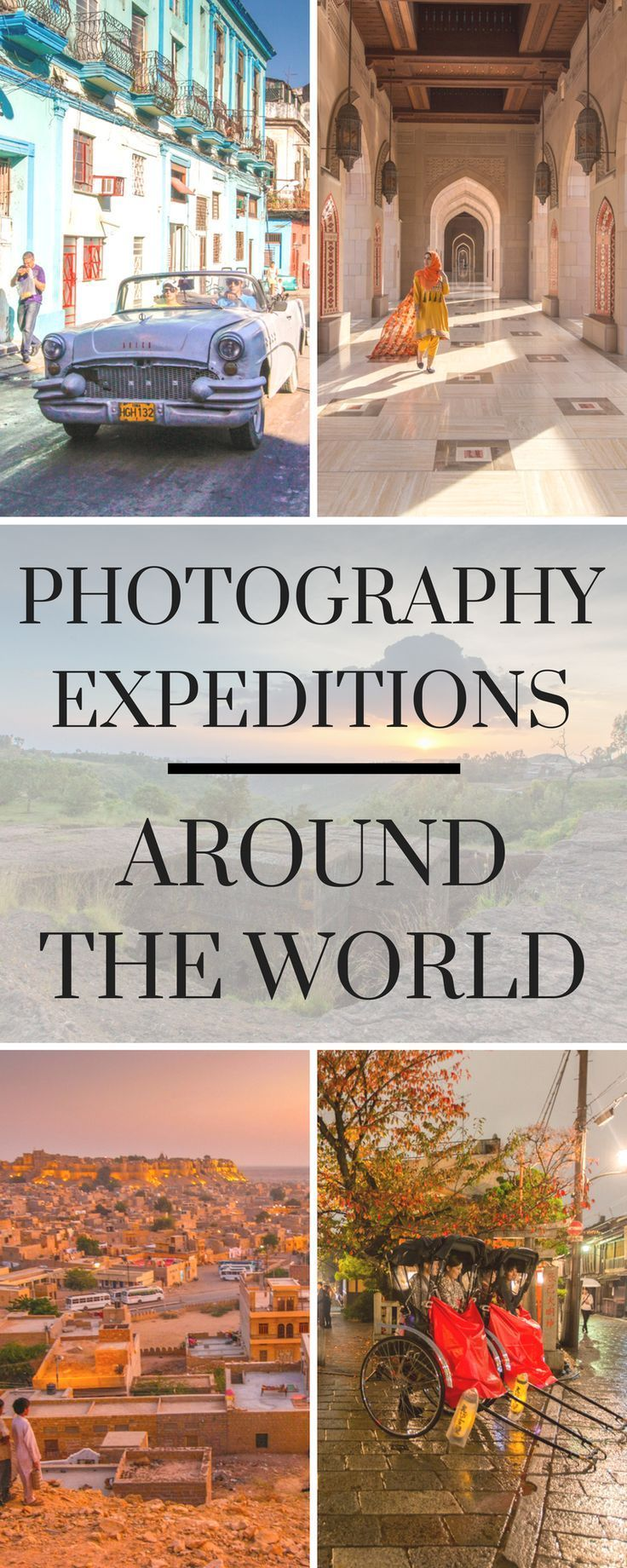 Photography Expeditions And Workshops A Ranking Travel Photography Tips Digital Photography Lessons Digital Photography Backdrops