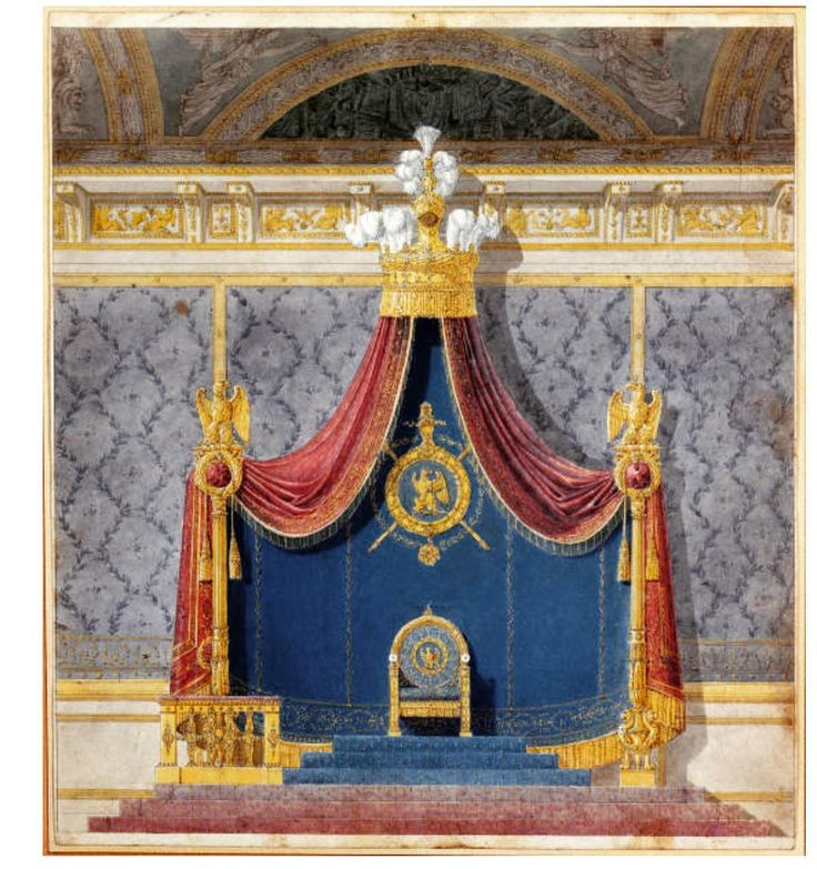 511 best History - Napoleon I and his World images on Pinterest ...