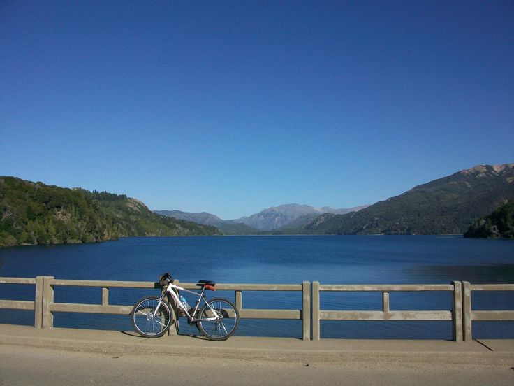 Things to do in Bariloche - Swoop Patagonia's Blog