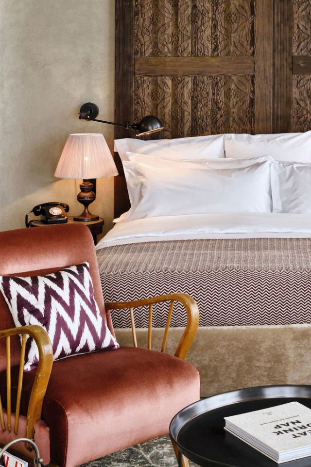 1260 best bedrooms images on pinterest bedrooms for Decor hotel istanbul