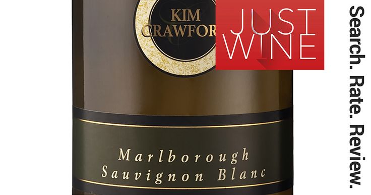 Kim Crawford 2011 Sauvignon Blanc | A bouquet of citrus and tropical fruits backed by characteristic herbaceous notes that Marlborough Sauvignon Blanc is famous for. An exuberant wine brimming with flavours of pineapple and stonefruit with a hint of herbaceousness. The finish is fresh and zesty.