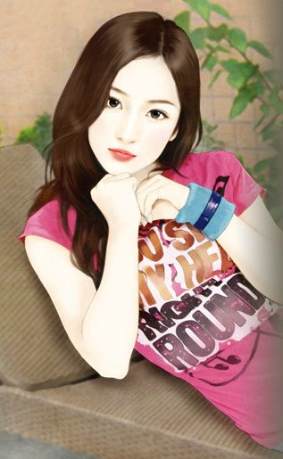 Chinese girl y 1328 pinterest chinese girl y voltagebd Image collections