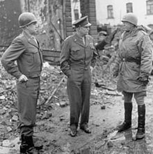 """""""In preparing for battle I have always found that plans are useless, but planning is indispensable."""" - Dwight D. Eisenhower"""